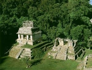 maya-palenque[1]