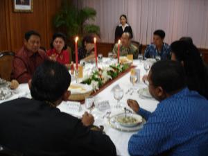SBY%20dan%20RDP[1]