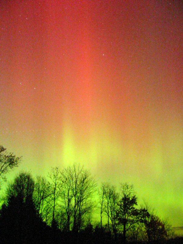 a_lights01_10_29_03.jpg