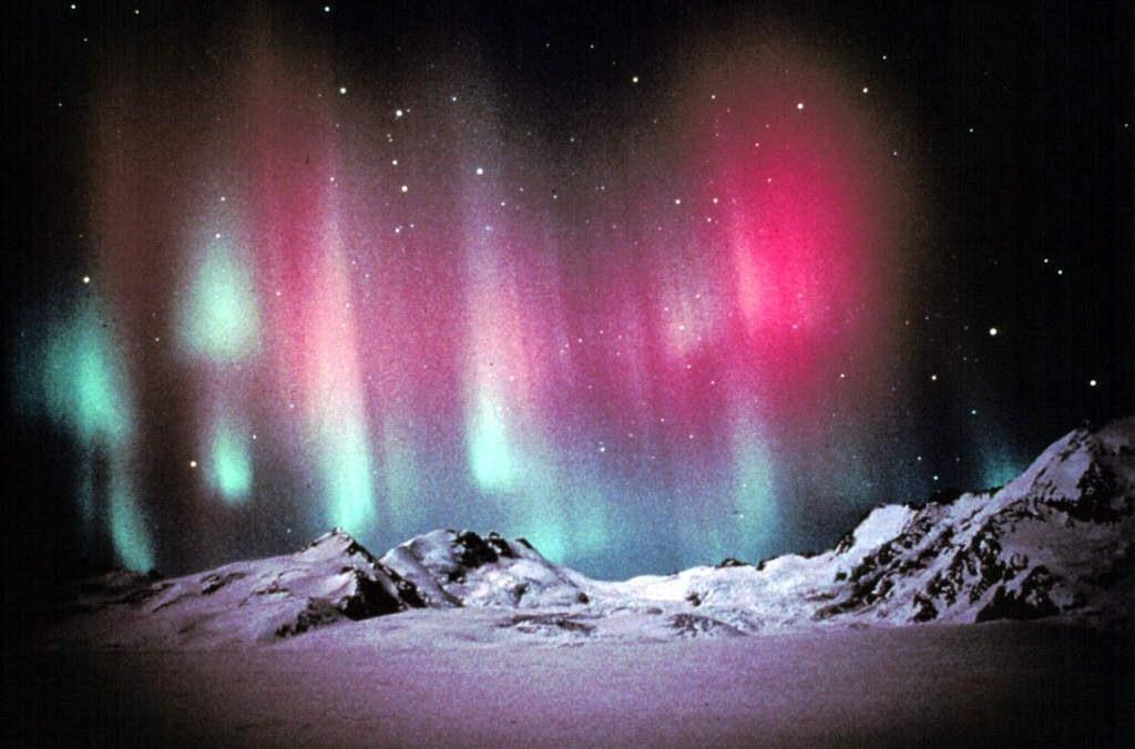 aurora-dfritts.jpg