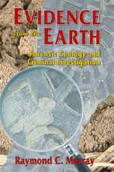 Forensic Geology