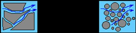 air-tanah-1.jpg