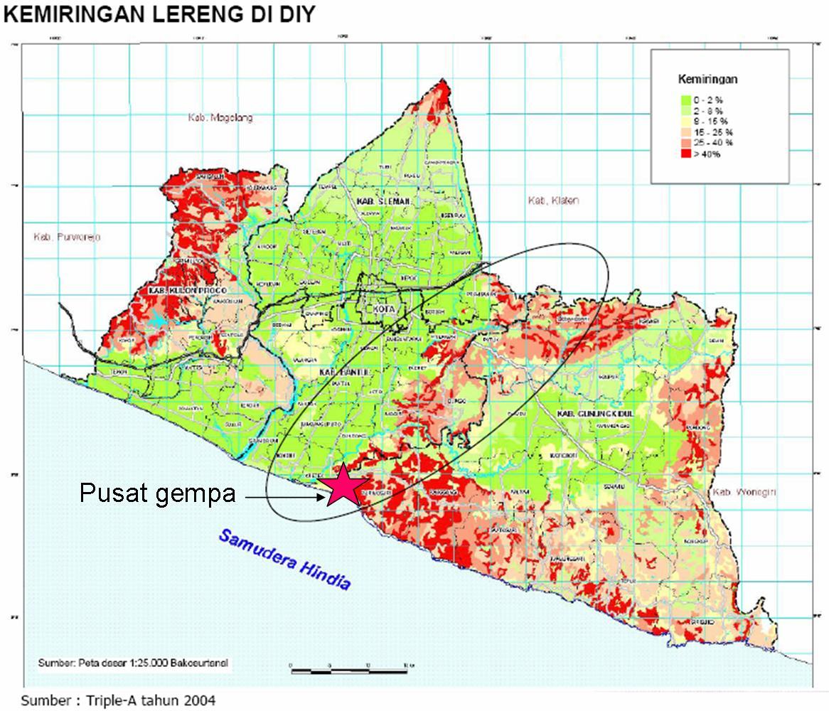 Pusat gempa berada di darat 15 km barat laut Lombok Timur Dirasakan Skala MMI  III Lombok Timur Selengkapnya