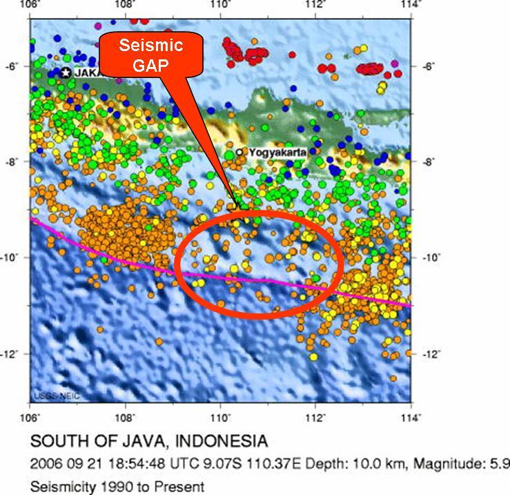 seismic-gap.jpg