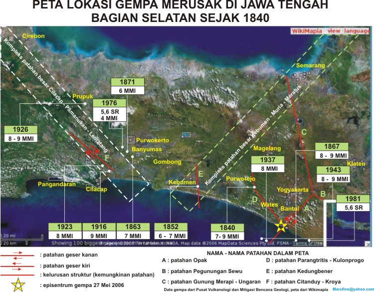 seismik-history-jawa-tengah.jpg