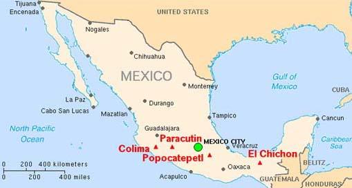 map_mex_l.jpg