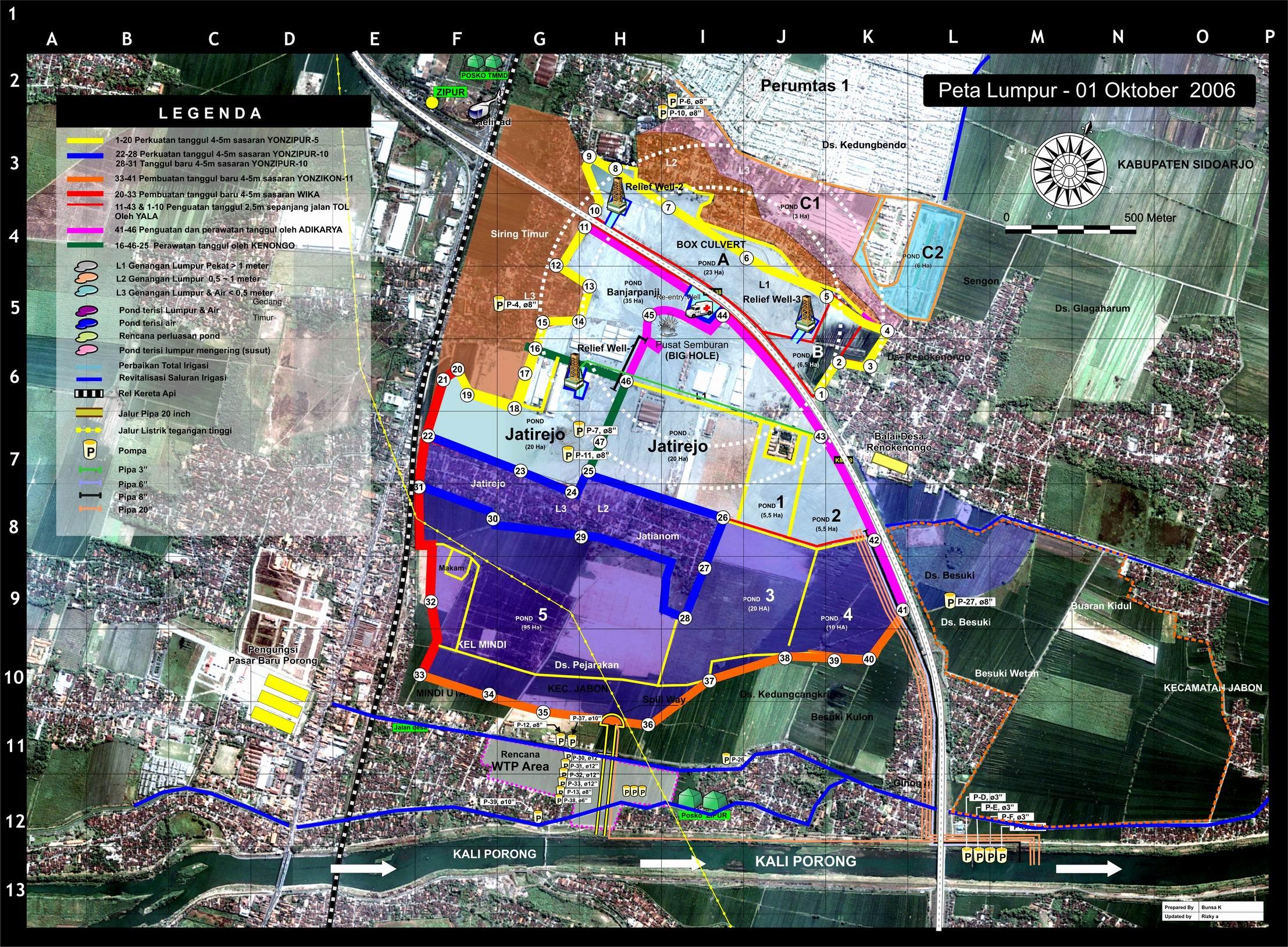 map-lumpur-01-oktober-2006.jpg