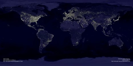 earthlights2_dmsp_big[1]