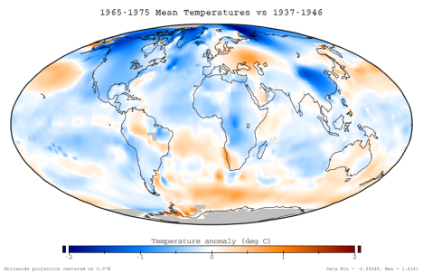 Global_Cooling_Map