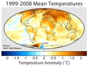 Global_Warming_Map