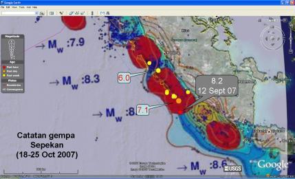 seismicgap-sumatra.jpg