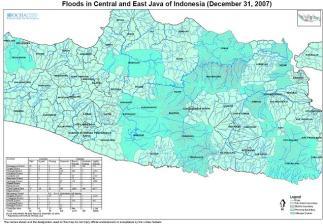 banjir31des2007.jpg