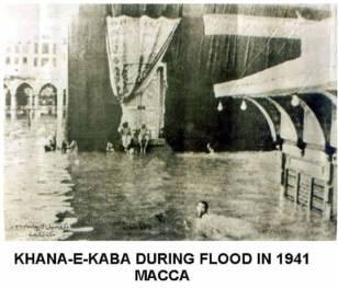 kabah_flood_1941