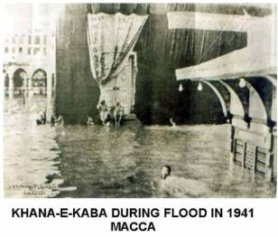 kabah_flood_1941