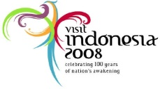 visit_indonesia_year_2008.jpg