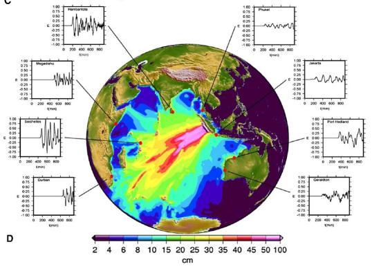 hipotesa-model_tsunami_padang.jpg