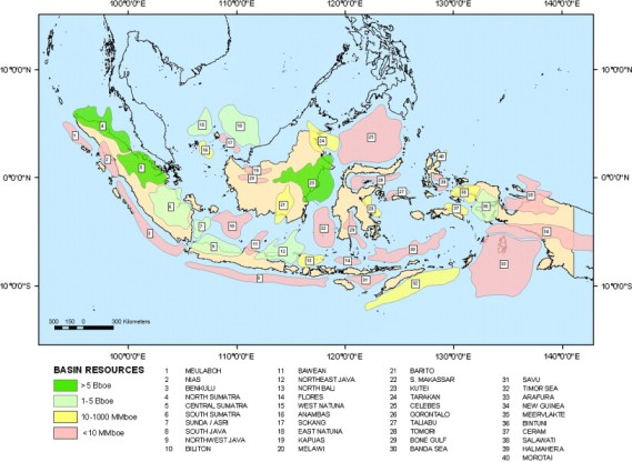 indonesia-basin-2008.jpg