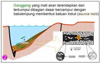 minyak-2.jpg