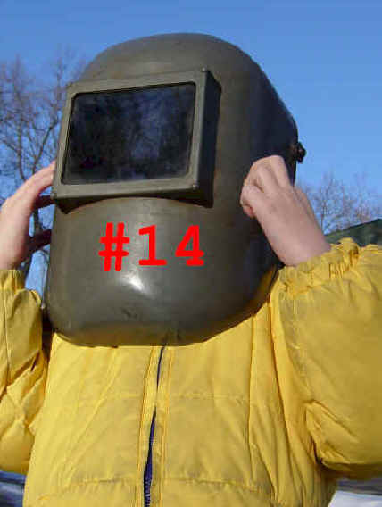 14hood1