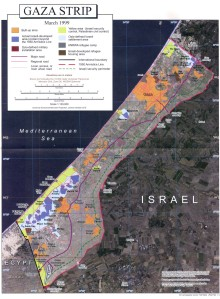 gaza_strip_19991
