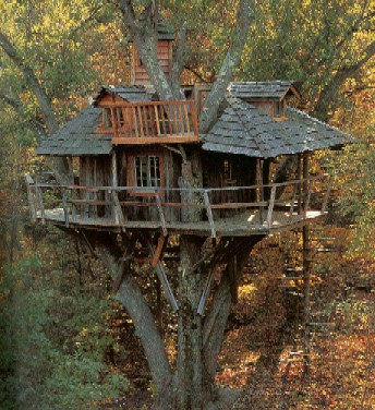treehouse_01