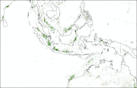 well-density-31