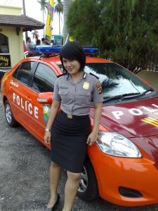 polwan_indonesia