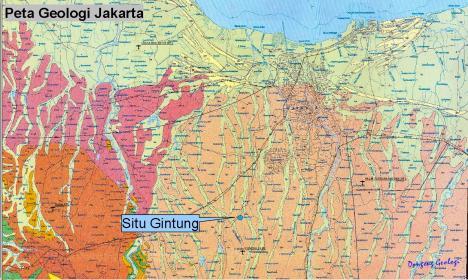 situ_gintung_3