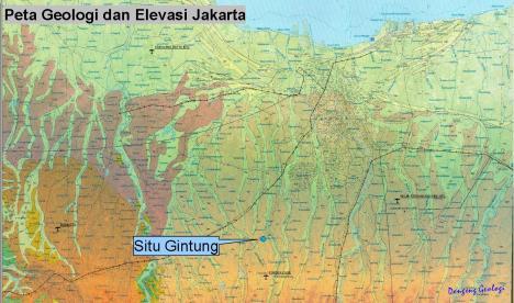 situ_gintung_4