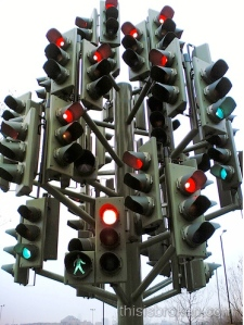 traffic_lights1