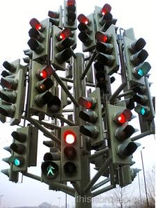 traffic_lights1