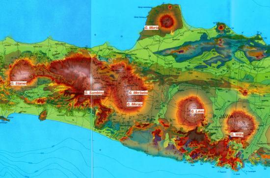 Topografi_Geologi