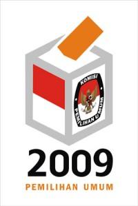 kampanye-damai-pemilu-indonesia-2009[1]