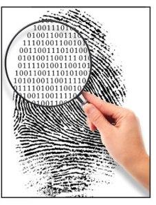 forensic_image
