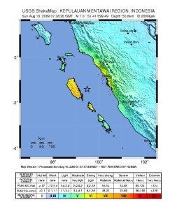 Gempa16Agustus2009_1