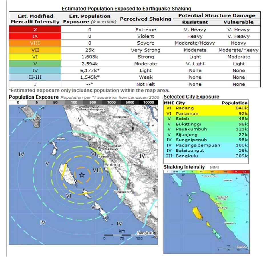 Gempa16Agustus2009_2