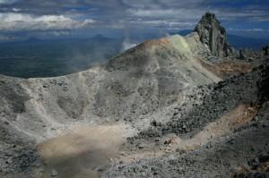http://images.summitpost.org/