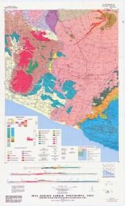 sumber http://www.agc.army.mil/Merapi/maps/Geo_Map_Yogyakarta.jpg