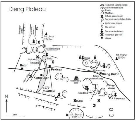 http://www.ulb.ac.be/sciences/cvl/DKIPART1.pdf