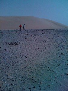 Source http://www.panoramio.com/photo/21347416