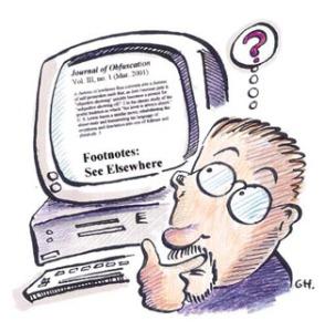 sumber : http://netsains.com/wp-content/uploads/2008/10/computer-guy.jpg