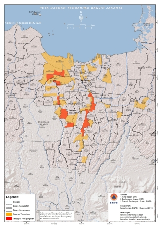 2013-01-16_Banjir_Jakarta_Update_1200[1]