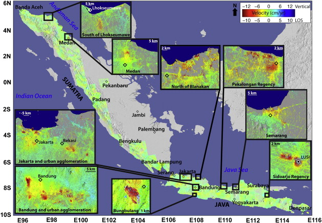 Subsidence_Indonesia