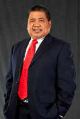 Achmad Luthfi, Mantan Ketua IAGI