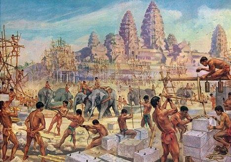 Angkor-Maurice-Fievet-03[1]