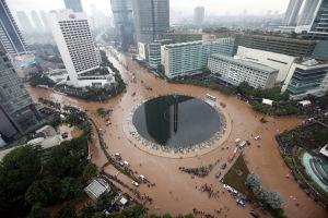 Flooded+HI+Round+Jan+2013[1]