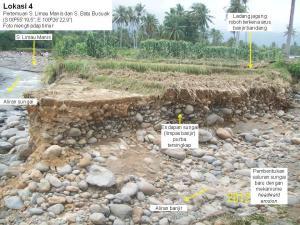 banjir-bandang-padang-2012[1]