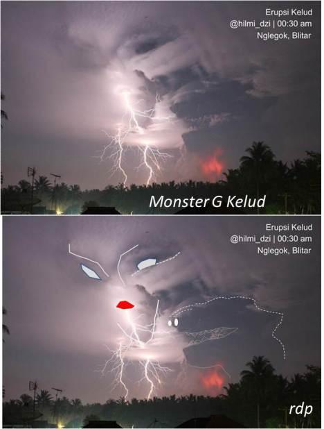 MonsterKeludRDP