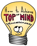 top-of-mind-graphic[1]