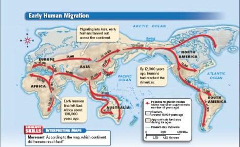 Human_Migration_Map[1]